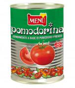 Pomodorina - Pomodorina sauce