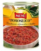 Pomosilico