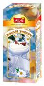 Mousse allo yogurt - Yogurt Mousse