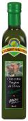 Olio extravergine di oliva «Classico» (Aceite de oliva virgen extra «Clásico»)