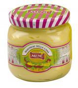 Maionese della casa (Mayonnaise nach Art des Hauses)