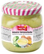 Sauce remoulade – Remoulade sauce