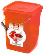 Tomato ketchup (Tomatenketchup)