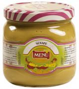 Senape - Mustard