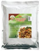 Funghi Porcini & Company - Porcini Mushrooms & Company