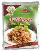 Solofungo Poker Natura
