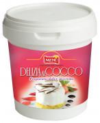 Delizia al cocco (Delizia à la noix de coco)