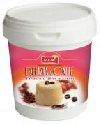Delizia al caffè - Coffee Delizia