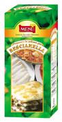 Preparato in polvere per besciamella – Bechamel Powder Mix