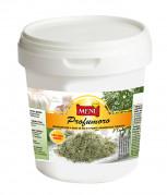 Profumoro - Herb Salt
