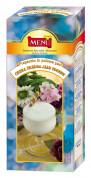 Crema fredda allo yogurt (Crème glacée au yaourt)
