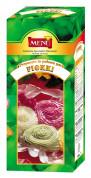 Fiokki - Fiokki Potato Flakes