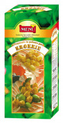 Preparato in polvere per Krokkie - Krokkie Powder Mix