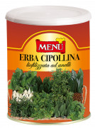 Erba cipollina liofilizzata - Freeze-dried Chives