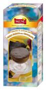 Crema fredda al cioccolato - Chocolate Milkshake Base