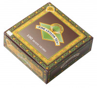 Té ceylon in bustina - Ceylon Tea Bags