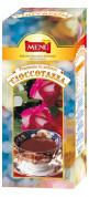 Cioccotazza (Zubereitung für heiße Schokolade)