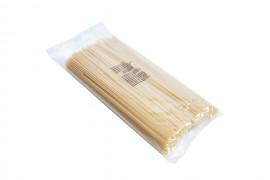 Spaghetti ruvidi - Rough Spaghetti