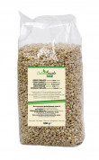 Orzo perlato - Pearled Barley