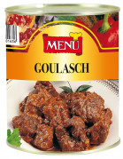 Goulasch