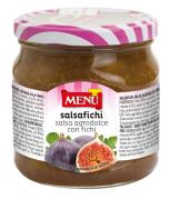 Salsafichi - Salsafichi Fig sauce