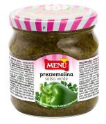 Prezzemolina – Prezzemolina Parsley sauce