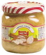Cipolla a fette - Sliced Onion