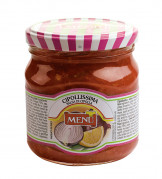 Cipollissima – Cipollissima Onion sauce