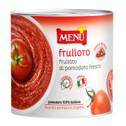 Frulloro